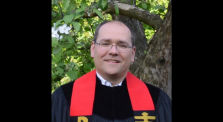 2020-12-20: Andacht zum 4. Advent by Sonntagsandachten